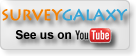 Link to Survey Galaxy's YouTube Channel